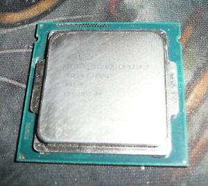 Intel-Xeon-E3-1220V3-SR154-3-1GHz-Quad-Core-CPU-Processor-Socket-1150