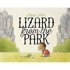 Lizard from the Park by Mark Pett (Hardback, 2015)