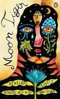 Moon Tiger by Penelope Lively (Paperback, 2015)