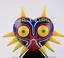 The-Legend-of-Zelda-Majora-039-s-Mask-Light-Table-Lamp-PVC-Figure-Collectible-New thumbnail 2