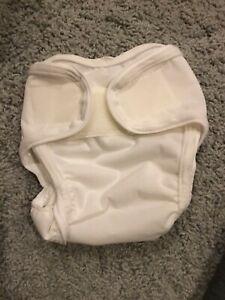 Pro-wrap-diaper-cover