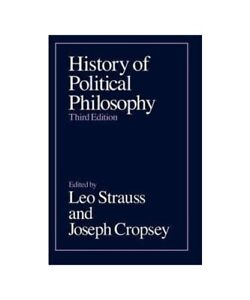 Leo-Ostrich-Joseph-Cropsey-034-History-of-Political-Philosophy-034