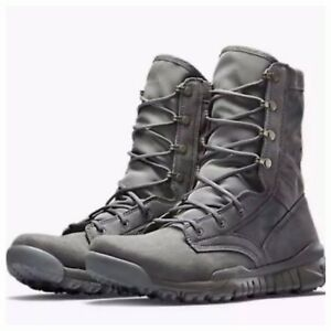 4b362b64930d Nike SFB 8