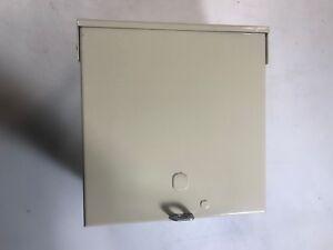 Marconi Gf604200 Enclosure Convenience Goods Patch Panels