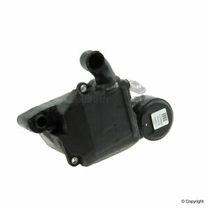 Details about One New Genuine Engine Oil Separator 31338023 for Volvo S60  V70