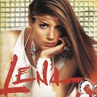 Lena by Lena (CD, May-2005, WEA Latina)