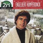 20th Century Masters - Christmas Collection by Engelbert Humperdinck (Vocal) (CD, Sep-2005, Universal Distribution)