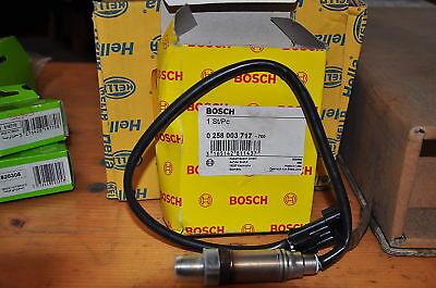 Sonde Lambda Bosch 0 258 006 170