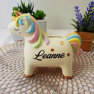 Personalised-Unicorn-Ceramic-Money-Box-Personalised-Custom-Gift