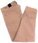 NEW-Calvin-Klein-Jeans-Women-039-s-Ankle-Skinny-Denim-Pants-VARIETY-SZ-CLR-H42 thumbnail 6