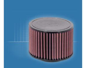 K-amp-N-E-2296-Air-Filter-for-Mazda-BT50-2006-2011-2-5L-3-0L-DX-Ford-Ranger-PJ-PK