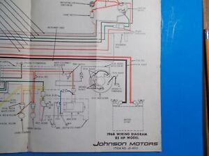 Johnson Outboard Wiring Schematics on johnson boat motor wiring schematics, johnson outboard parts list, johnson outboard engine schematics, johnson outboard engine electrical, johnson outboard ignition switch wiring, johnson outboard maintenance, johnson outboard wiring harness, johnson outboard diagrams, johnson outboard wiring colors, johnson outboard owners manual, johnson outboard tools, johnson outboard motor mounts,