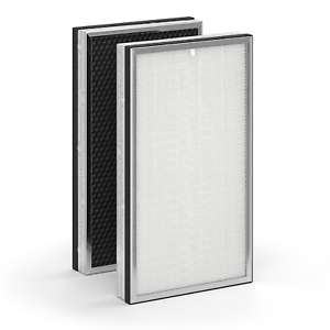 Medify Air MA-112 Replacement Filters H13 True HEPA