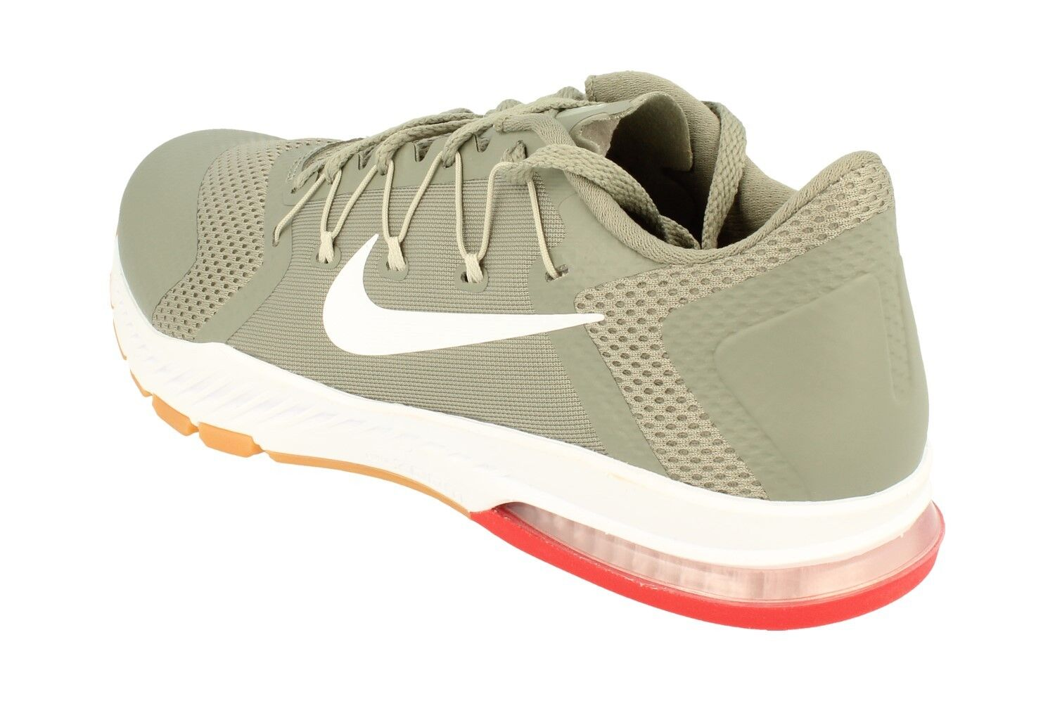 Nike Air Zoom Trainers Train Complete homme fonctionnement Trainers Zoom 882119 Sneakers chaussures 008 9e9d4c