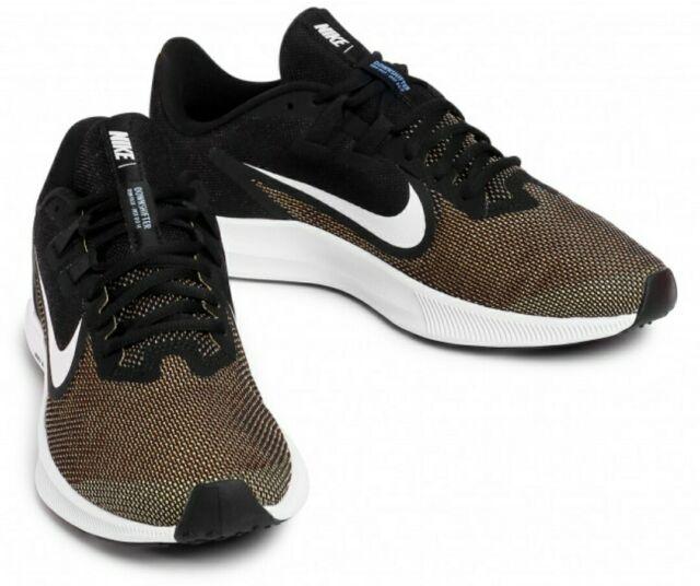 clima oleada Tecnología  Nike Zoom Strike Men's Running Trainers - Black/White-Dark Grey-Anthracite,  UK 9 for sale online   eBay