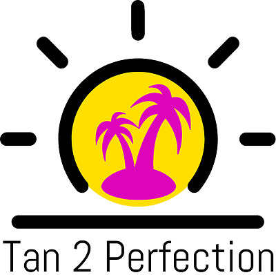 tan2perfection