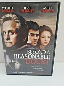 Beyond-a-Reasonable-Doubt-DVD-2009