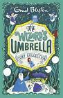 The Wizard's Umbrella: Story Collection by Enid Blyton (Paperback, 2016)