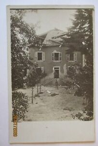 Western-Front-Divisionshaus-Photo-Card-With-Text-1915-32152