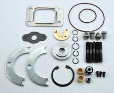 T25 Garrett Turbo Rebuild Repair Kit Turbocharger FITS Nissan Patrol 1989-1996