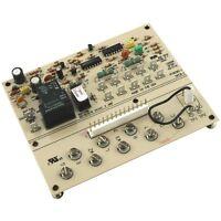 Icm Controls Icm320 Icm320c Defrost Control Board Carrier Hk32fa006 Hk25sz359/9a