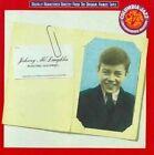 Electric Guitarist John McLaughlin 1990 CD