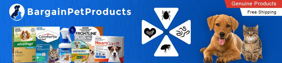 bargainpetproducts