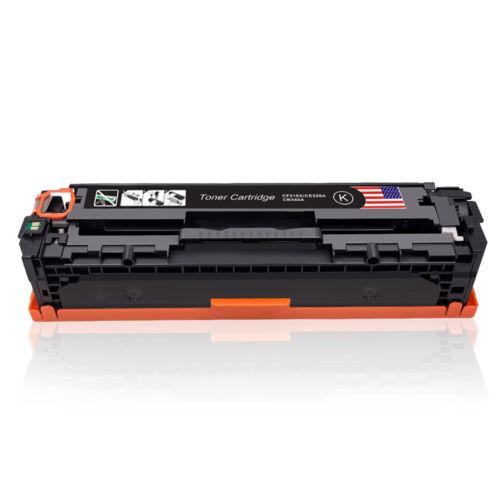 4 PK CRG-131 131 Laser Toner Cartridge HY For Canon ImageCLASS MF8280Cw MF8230CN