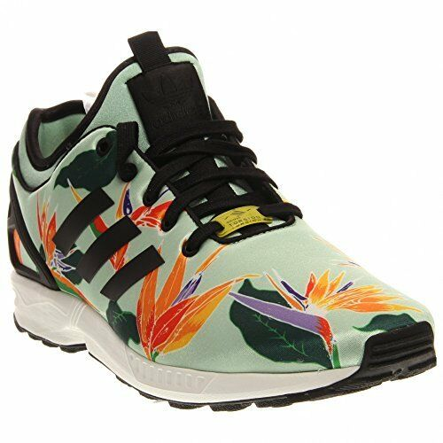 Adidas Zx Flux Nps Mens Running schuhe SZ US - Choose SZ Farbe.