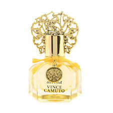 Vince Camuto DIVINA W Eau De Perfume Spray Long Lasting Fragrance /S 1.0 30ml