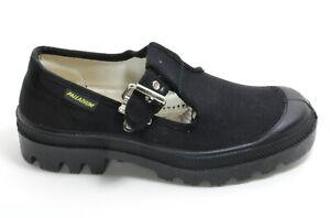531 Riemchenschuhe Scouts Desert Sneaker Pampa Sandale Palladium Pallashock 35
