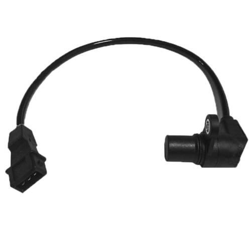BAPMIC Crankshaft Position Sensor Front for Chevrolet 96452986