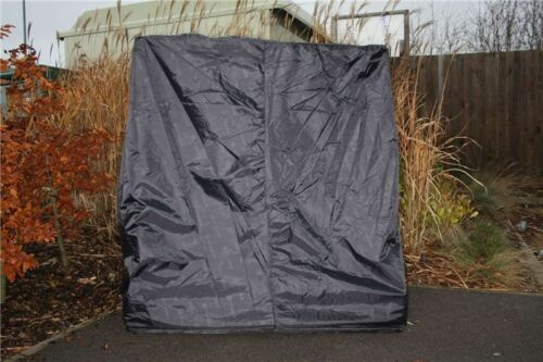 Titan Pro Beaver Cover 90CM//120CM//14CMGarden Chipper Petrol ShredderBBQ