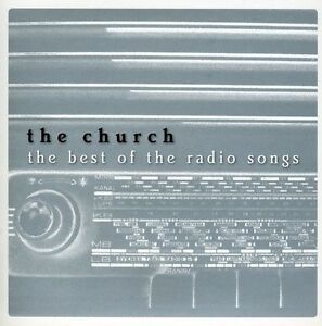 Best-Of-The-Radio-Songs-Church-2010-CD-NUOVO