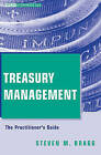 Treasury Management: The Practitioner's Guide by Steven M. Bragg (Hardback, 2010)