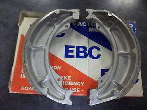 RM250-RM400-1979-80-machoire-frein-arriere-haute-qualite-EBC-S620