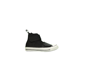 Scarpa-Converse-CTAS-Strap-Hi-Nero-Donna-Sneakers-164546C