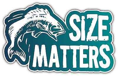 "Fishing Old Fishermen Smell Hook Fish Funny Car Bumper Vinyl Sticker Decal 6/""X3/"""