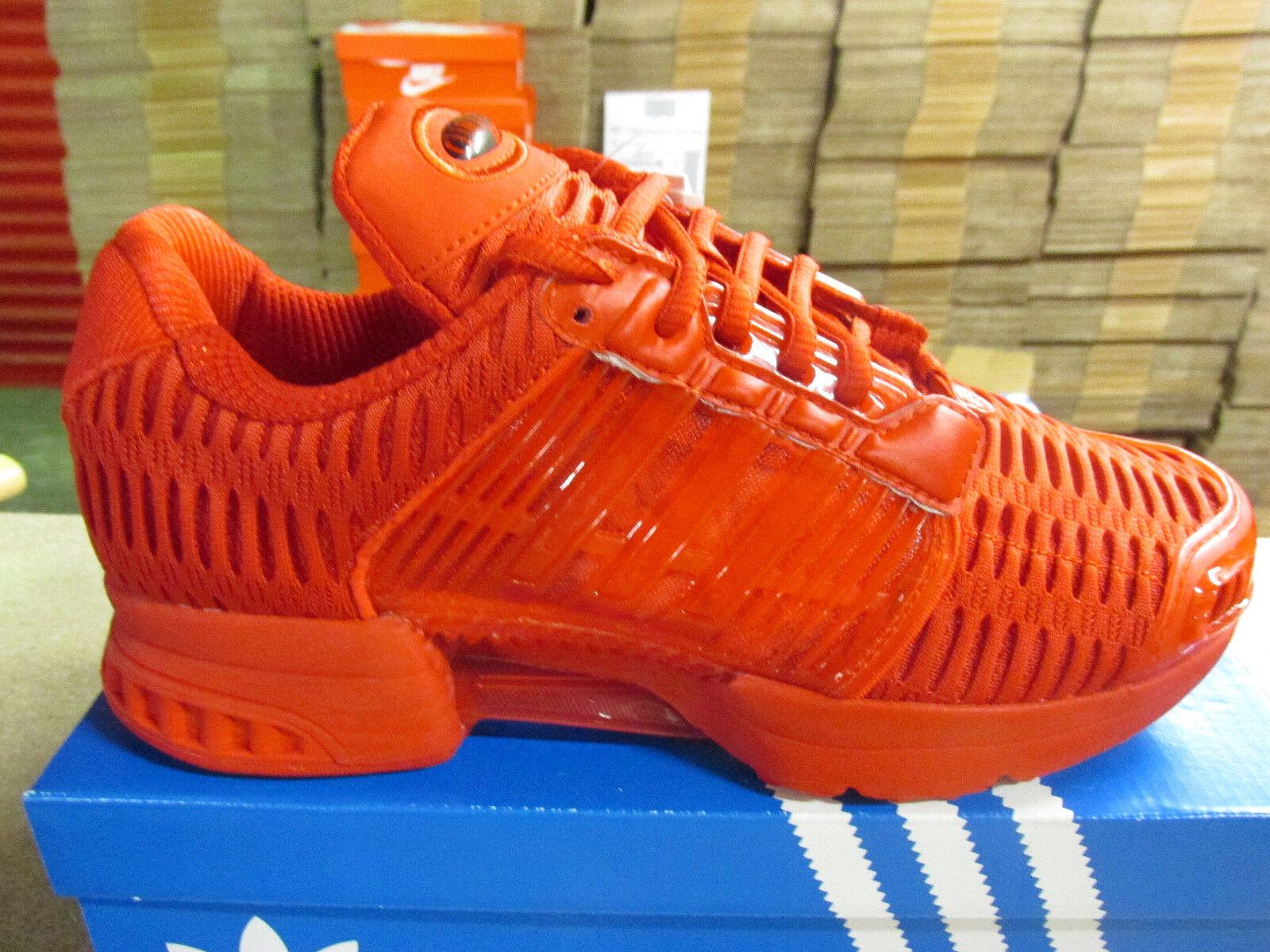 Adidas Originals Clima Cool Zapatillas 1 Hombre Running BA8581 Zapatillas Cool 5fe534