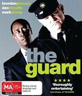 The Guard (Blu-ray, 2011)