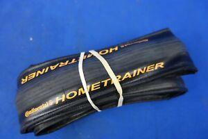 New Continental Hometrainer Bike Tire - 700 x 23c - Indoor Trainer
