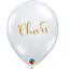 6-x-27-5cm-11-034-HAPPY-BIRTHDAY-Qualatex-Latex-Balloons-Party-Themes-Designs thumbnail 43