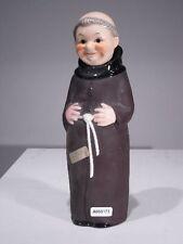 +# A005173 Goebel Archiv Muster Friar Tuck Monk Essig Öl Behälter Plombe