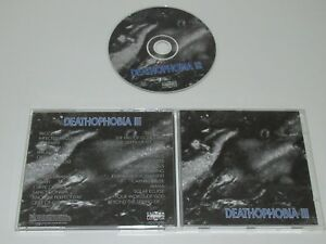VARIOUS-DEATHOPHOBIA-III-CHILL-05-CD-ALBUM