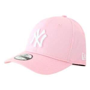 10e886e5ad6 Image is loading New-Era-New-York-Yankees-Youth-9FORTY-Cap-