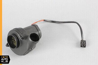98-05 Mercedes W163 ML430 ML500 ML55 AMG Fuse Box Blower Cooling Fan  1298300608 | eBayeBay