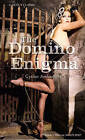 The Domino Enigma by Cyrian Amberlake (Paperback, 2006)