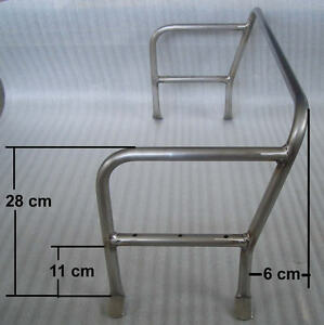 Sitzgestell-Laenge-58-50-cm-Traktor-Schlepper-Bulldog-Beifahrersitz-Trekker-70051