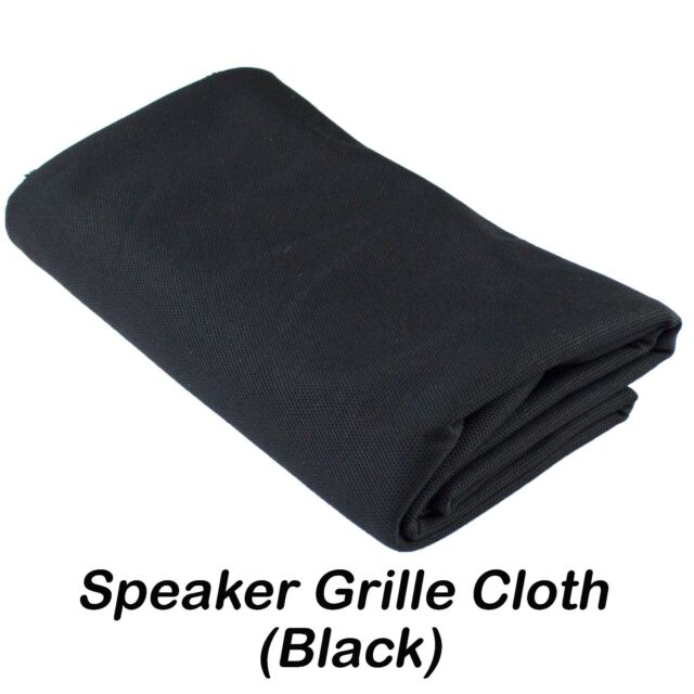 "BURGUNDY Pro Grade Speaker Grill Cloth 66x36/"""