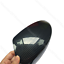 for ford Focus 2012-2018 MK3 Carbon fiber color Rearview Mirrors Cover
